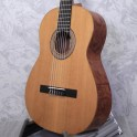 Raimundo P104B Classical Guitar