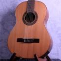 Raimundo 104B 61 3/4 Classical Guitar