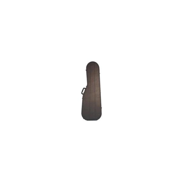 Hiscox Standard EJAG (Fender Jaguar) Guitar Case