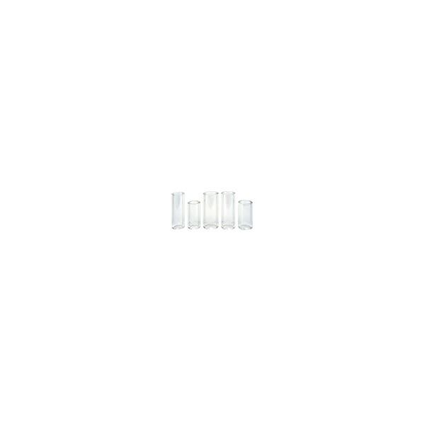 Jim Dunlop 215 Tempered Glass Slide