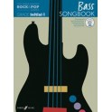 The Faber Graded Rock & Pop Series