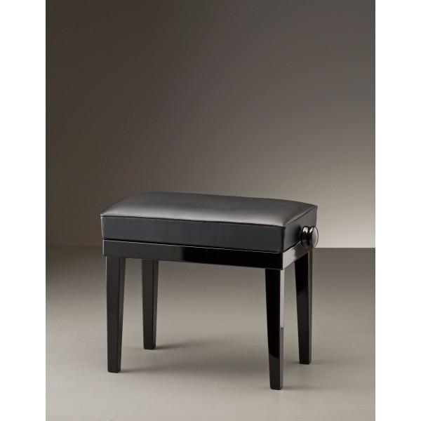 CGM 125 Studio Piano Stool
