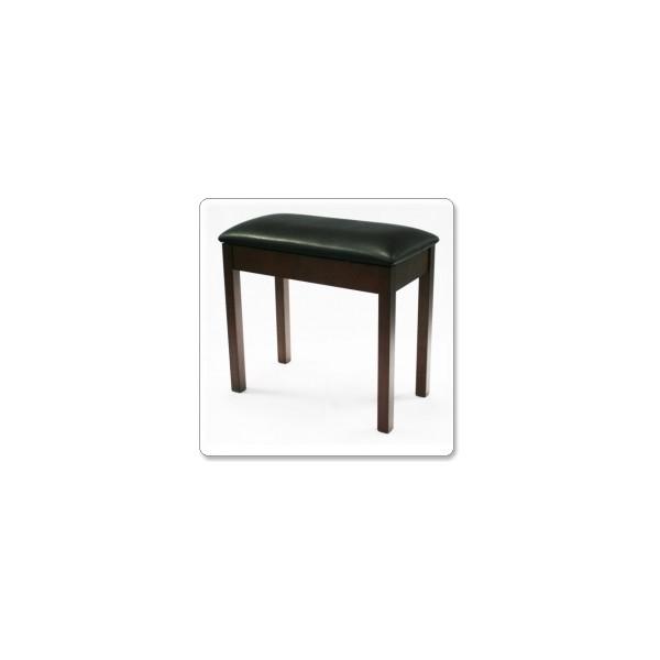 Kawai Digital Piano Stool - Satin Rosewood