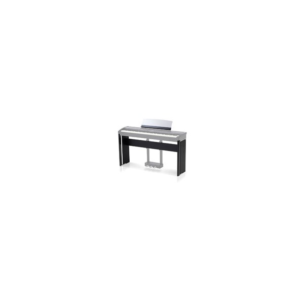 Kawai HM-4B Digital Piano Stand - for ES7 orES8