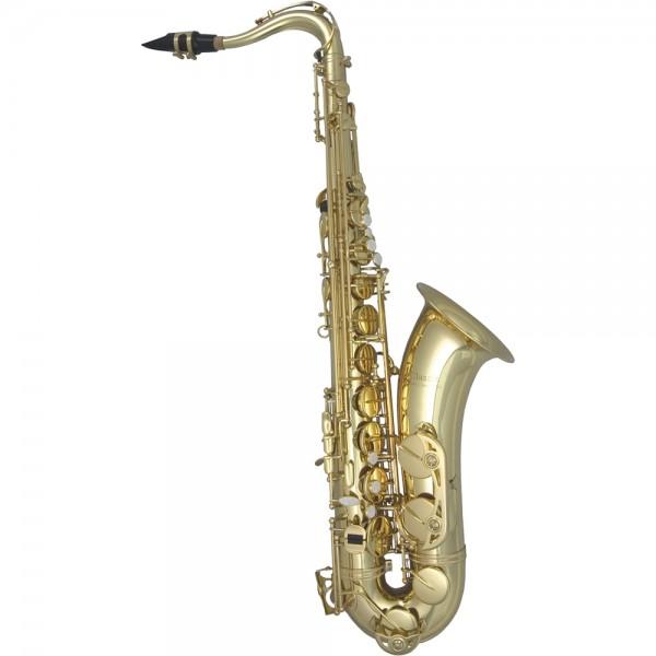 Trevor James Classic II Tenor Sax Outfit