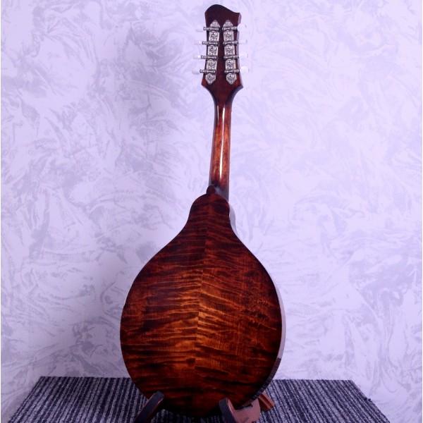Eastman MD504 Mandolin