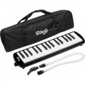Stagg 32 Key Melodica