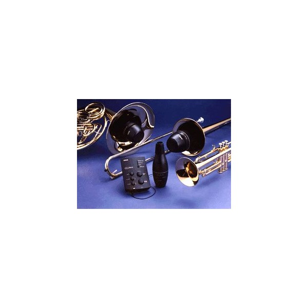 Yamaha Silent Brass for French Horn