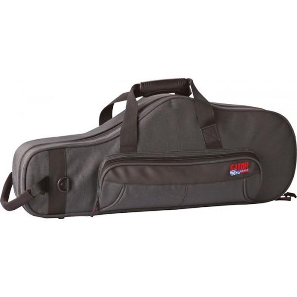 Gator GL Series Alto Sax Case