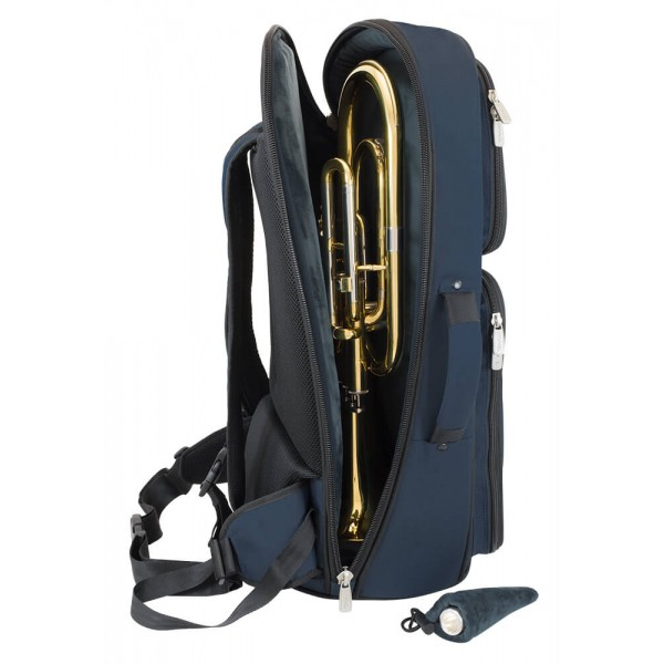 Tom and Will Tenor Horn Gig Bag