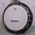 Ozark 2037 banjo ukulele
