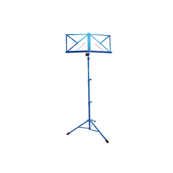 TGI MS20 Music Stand