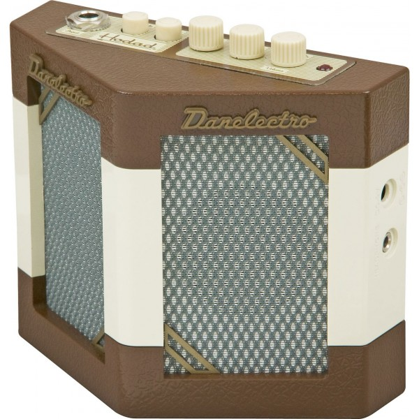 Danelectro Hodad DH1 Mini Amplifier