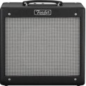 Fender Pro Junior III Amplifier