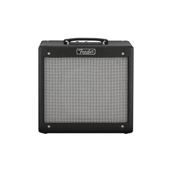 Fender Pro Junior III Amplifier