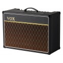 Vox AC 15C1 Amplifier