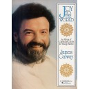Joy To The World (Arr. James Galway) - Galway, James (Artist)