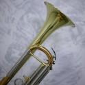 Jupiter JTR700 Bb Trumpet Outfit