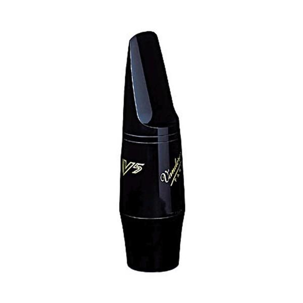 Vandoren S15 V5 Soprano Sax Mouthpiece