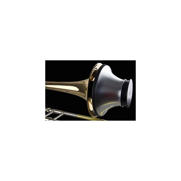 Denis Wick Cup Trombone Mute