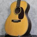 Martin 000-28 Eric Clapton Acoustic Guitar