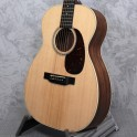 Martin 00-16E Grenadillo Acoustic Guitar
