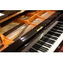 Schimmel K175T Grand Piano