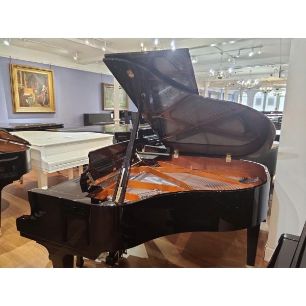 Schimmel C169T Grand Piano