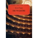 Wagner, Richard - Die Walkure