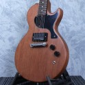 Gordon Smith GS1-60  electric guitar