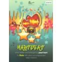 Hart, Paul - Hartbeat