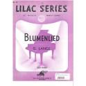 Lange, G - Blumenlied (Piano Solo)