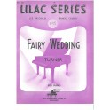 Turner - The Fairy Wedding (Piano Solo)