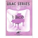 Arditi - Il Bacio (The Kiss) for Piano Solo