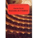 Puccini, Giacomo - Madama Butterfly (Vocal Score)