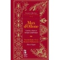 Max d'Ollone Cantates, choeurs et musique symphonique - Flemish Radio Choir Brussels Philharmonic with Hervé Niquet (Collection