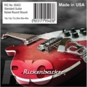 Rickenbacker Electric Guitar String Packs