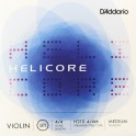 D'Addario Helicore 4/4 Violin Strings