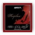 D'Addario Kaplan 4/4 Violin E Strings