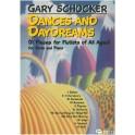 Schocker, Gary - Dances & Daydreams.