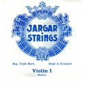Jargar 4/4 Violin Strings