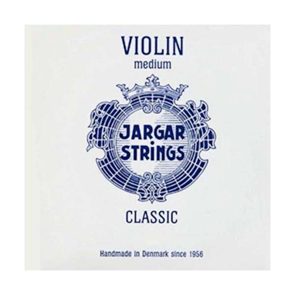 Jargar 4/4 Violin Strings