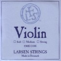 Larsen 4/4 Violin Strings
