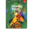 Shining Brass Book Two: Grades 4 & 5