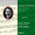 Volume 24 José Vianna da Motta Piano Concertos with Artur Pizarro, Orquestra Gulbenkian with Martyn Brabbins