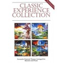 The Classic Experience Collection (Bassoon)