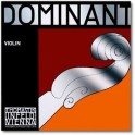 DOMINANT by Thomastik Violin Strings