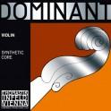 DOMINANT by Thomastik Violin Strings