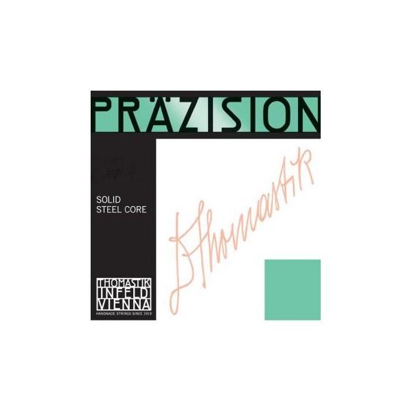 Thomastik Prazision 4/4 Violin Strings