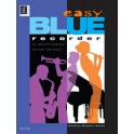Easy Blue Recorder (Geoffrey Russell-Smith)